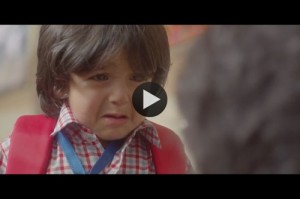 start-with-the-boys-short-film-thumbnail