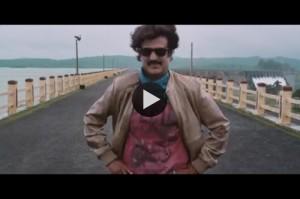 Lingaa-teaser-thumbnail