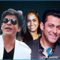 i-dont-need-an-invitation-for-salmans-sisters-marriage-srk-thumbnail