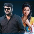 Nayanthara Is Back Opposite Mammootty After A Hiatus