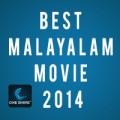 Best Malayalam Movie 2014 ?