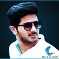 Dulquer Lashes Back At Media