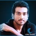 kalidas-tamil-debut-from-today-thumbnail