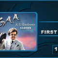 Lingaa First Week Worldwide collection Image