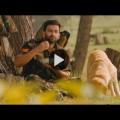 Picket 43 – Trailer