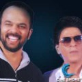 Shah Rukh Khan-Rohit Shetty targeting Christmas 2015?