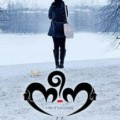 Nee-Na Malayalam Movie Review