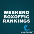 boxoffice-ranking-5-06-2015