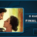 O Kadhal Kanmani Kerala Final Collection