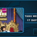 Tanu Weds Manu Returns 17 Days All India Collection