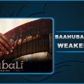 Bahubali Improves In The Weaker Market Too