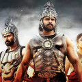 Bahubali AP/TG First Day Collection
