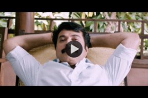 utopiayile-rajavu-official-teaser-1-video-thumbnail