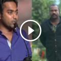Asif Ali Talk About Kalabhavan Mani