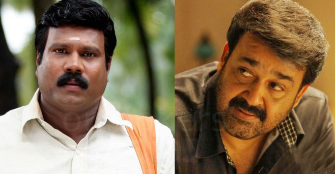 death-took-kalabhavan-mani-away-while-the-efforts-of-liver-transplantation-was-going-on-with-the-help-of-mohanlal