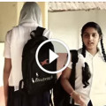 GET 2 GATHER Malayalam Short Film