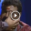 Kalabhavan Mani remembers his past life problems