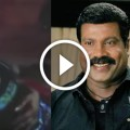 Kid Crying for Kalabhavan Mani – Kalabhavan Mani Death News Child Crying