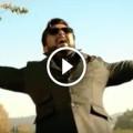 24 Official Trailer – Tamil | Suriya | Samantha | AR Rahman