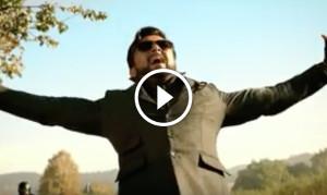 24-official-trailer-tamil-suriya-samantha-ar-rahman