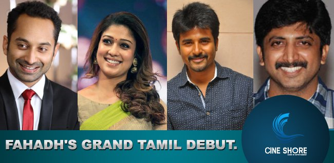 fahadhs-grand-tamil-debut.jpg