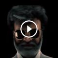 KABALI Teaser / Trailer Rajinikanth 3D Animation (Fan Made)