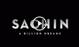sachin-a-billion-dreams-official-teaser