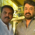 Koratala Siva Opens Upon Inlusion Of Mohanlal
