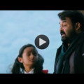 Minungum Minnaminuge Official Song | Oppam