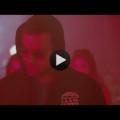 Oozham Official Trailer