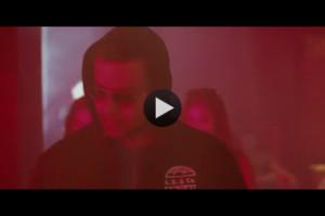 oozham-official-trailer-thumbnail