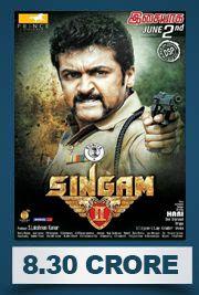 singam-2-poster