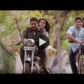 Agarothula Song Teaser | Premam [Telugu]