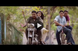 agarothula-song-teaser-premam-telugu-video-thumbnail