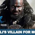 baahubalis-villain-for-mohanlal
