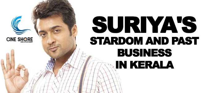 http-::www.jpeg-optimizer.com:uploaded_images_final:suriyas-stardom-and-past-business-in-kerala