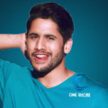 I am Hurt By The Trolls : Naga Chaitanya On Premam Trolls