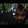 Kochavva Paulo Ayyappa Coelho Official Trailer
