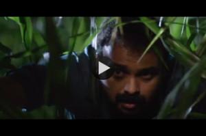kochavva-paulo-ayyappa-coelho-official-trailer-thumbnail
