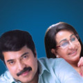 mammootty-did-most-of-that-movie-with-his-broken-leg-sheela-thumbnail