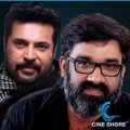 Mammootty – Ranjith Film To Begin From November