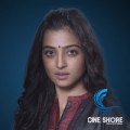one-south-actor-tried-to-misbehave-with-me-radhika-apte-thumbnail
