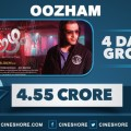 Oozham 4 Days Collection