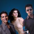 prithviraj-again-to-bollywood-with-a-biggie-thumbnail