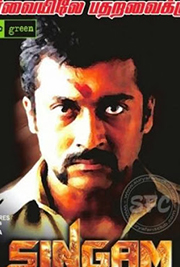 suriyas-stardom-and-past-business-in-kerala-sigam
