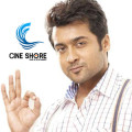 SURIYA'S Stardom and Past  Business in Kerala