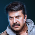 is-mammootty-under-pressure-thumbnail