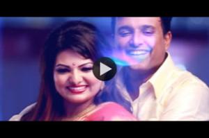 sandra-thomas-and-wilson-thomas-wedding-highlights-video-thumbnail