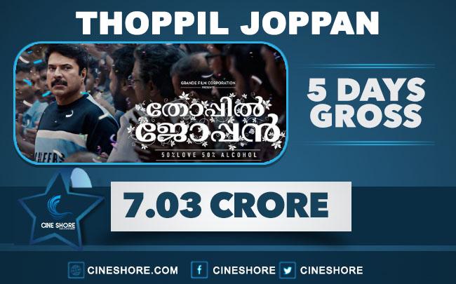 thoppil-joppan-5-days-collection
