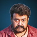 Vysakh Planning Again With Mohanlal..??